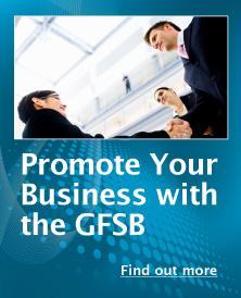 Promote Business Gfsb Image