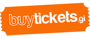Buytickets Image