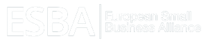European Small Business Alliance (ESBA)