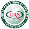 United Registrar of Systems Limited (URS Certification)